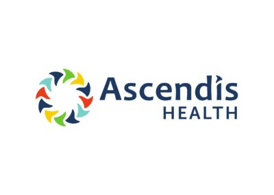 Ascendis-Health-New-Logo