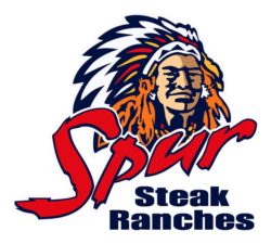 SpurSteakranches-1